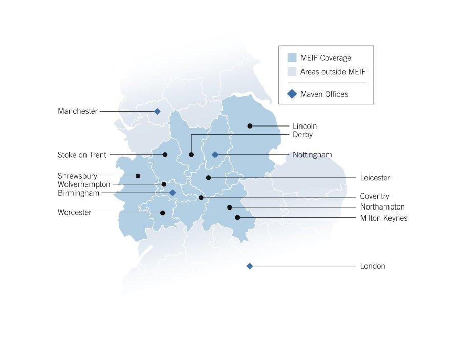 Meif_Regional_Briefings