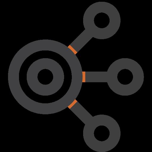 VCT icon 1