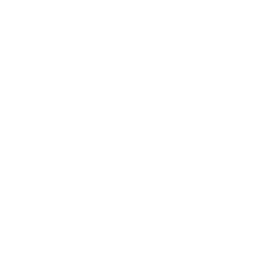 Icon for working capital